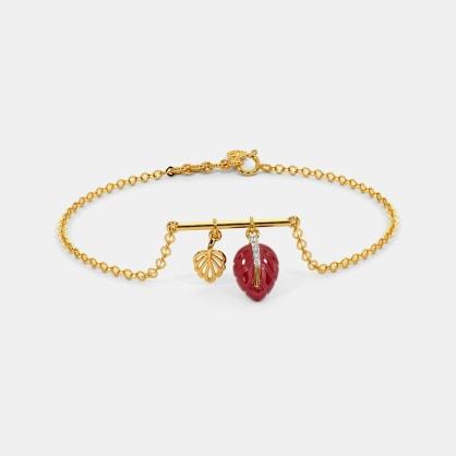 The Shrinij Bracelet