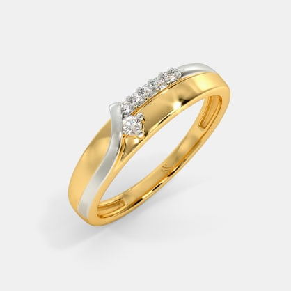 The Daile Band for Her