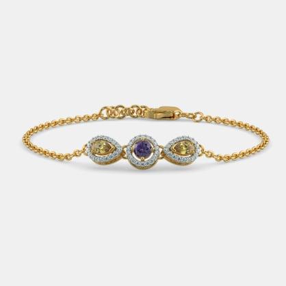 The Magnifique Bracelet