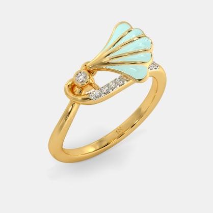 The Baleria Ring