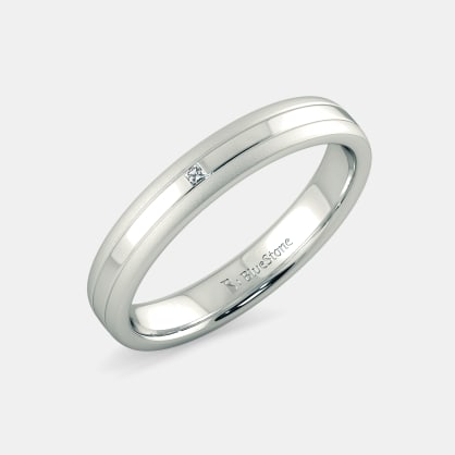 The Abel Ring
