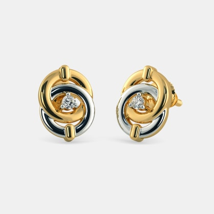 The Kivalo Earrings