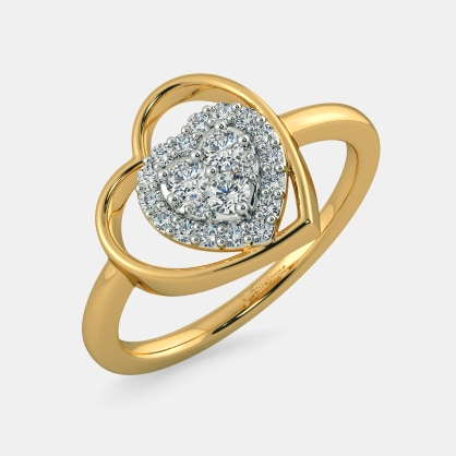 The Cora Ring