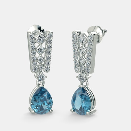 The Notable Artistry Earrings