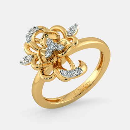 The Nitya Ring