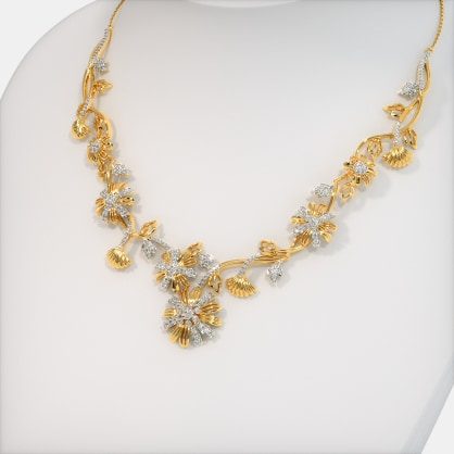 The Romario Necklace