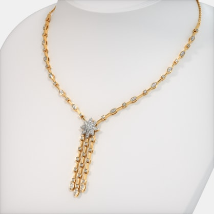 The Matteo Necklace