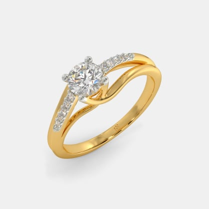 The Minti Ring