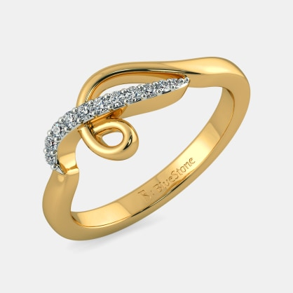 The Giada Ring