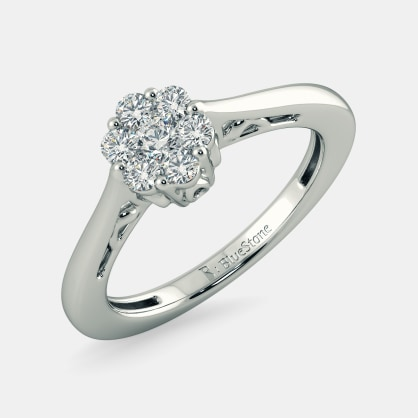 The Mirria Ring