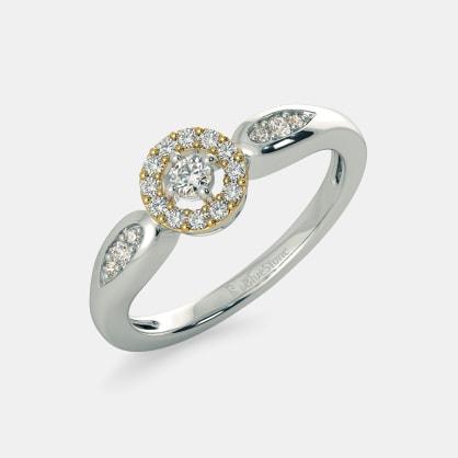 The Beleca Ring