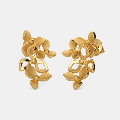 The Freida Earrings