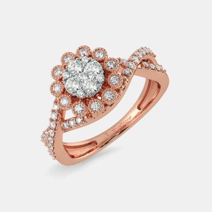 The Reveka Ring