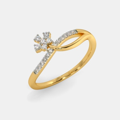 The Vela Ring