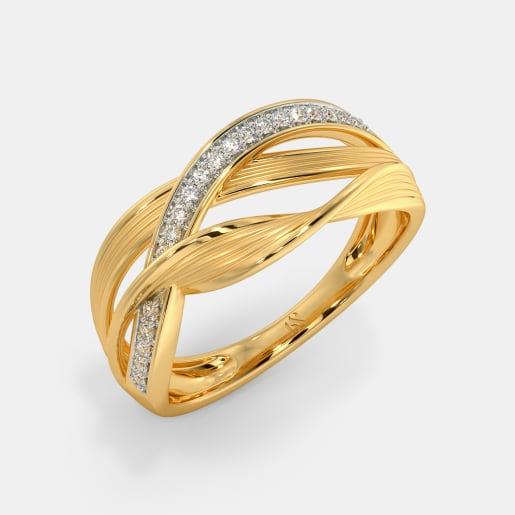 The Rafia Ring