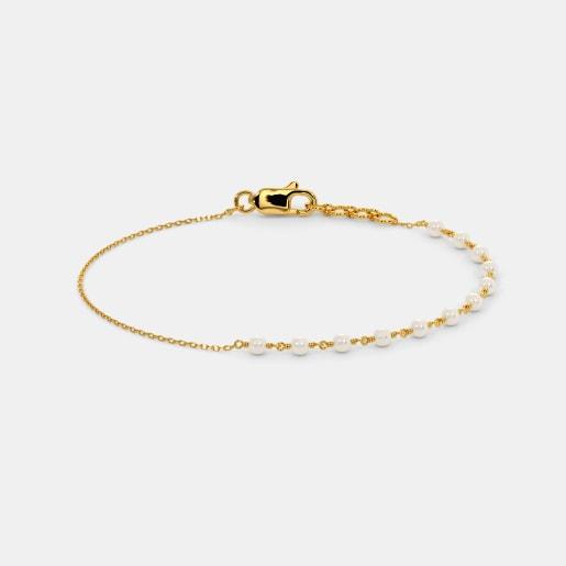The Linayil Bracelet