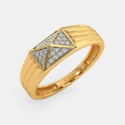 The Emel Ring