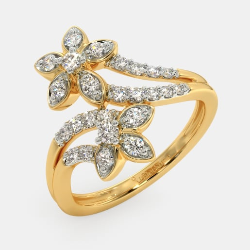 The Latonya Ring