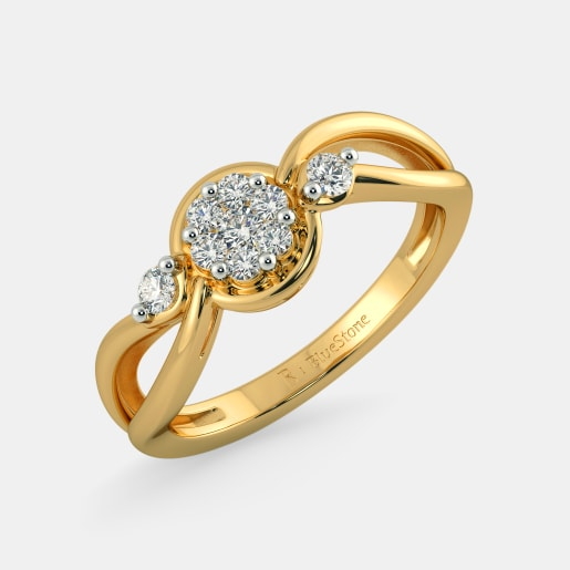 The Marian Ring