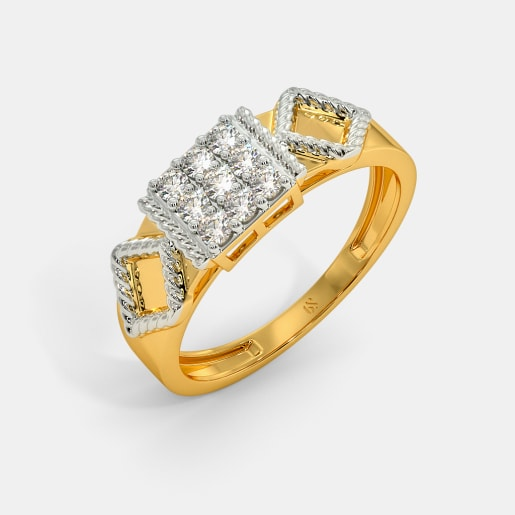 The Celso Ring