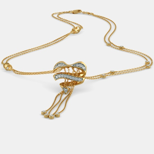 The Runa Necklace