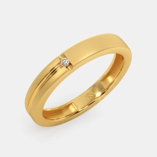 775146b21c75 Diamond Rings - Buy 1350+ Diamond Ring Designs Online in India 2019 ...