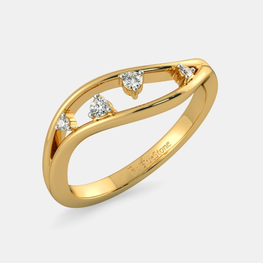 The Orus Ring