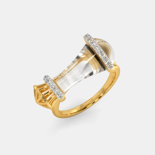The Schantea Ring