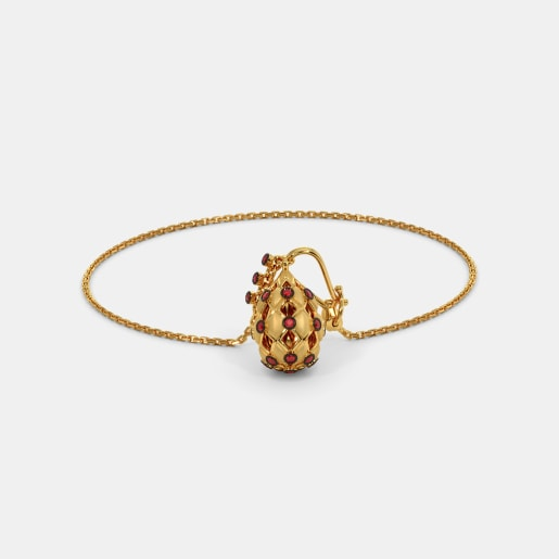 The Alohi Convertible Bracelet