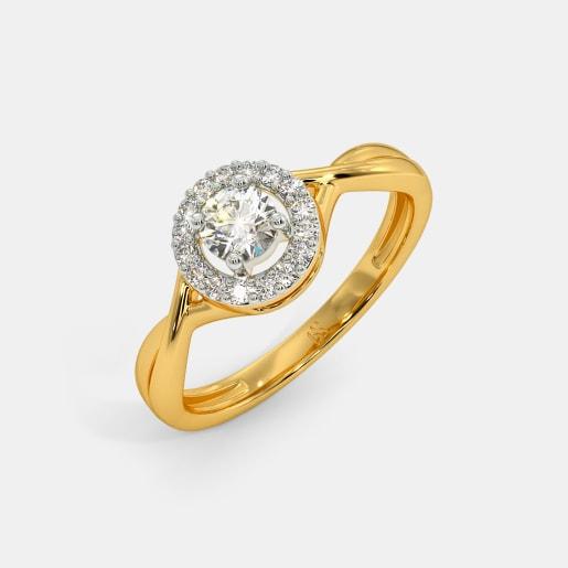 The Mayra Ring