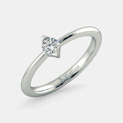 The Cygna Ring