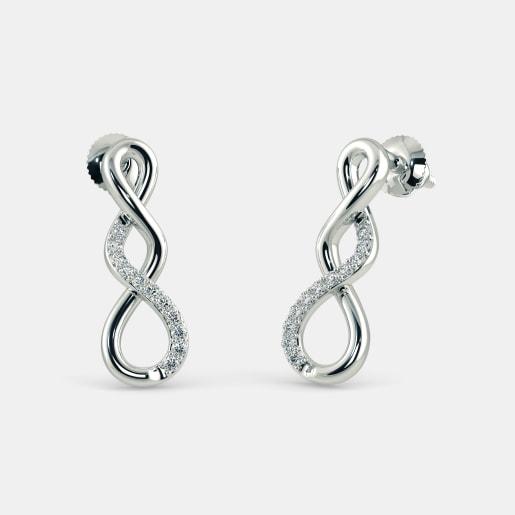 The Gilberta Earrings
