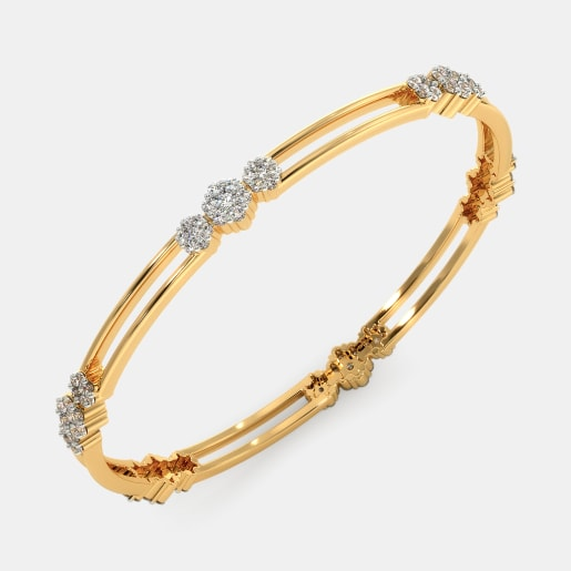 The Simrit Bangle