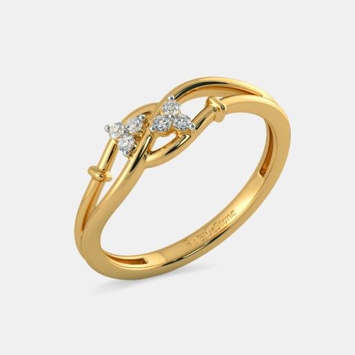 The Druti Ring