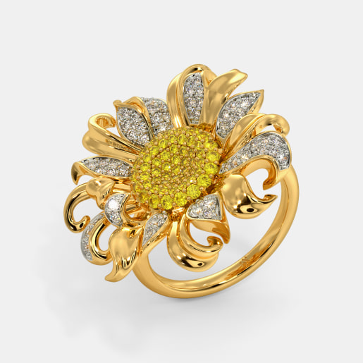 The Plinio Ring