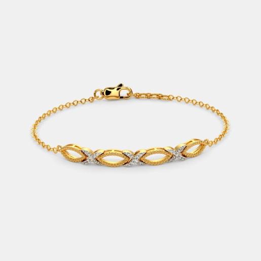 The Gitz Bracelet