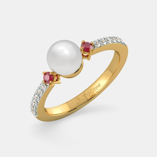The Deema Ring