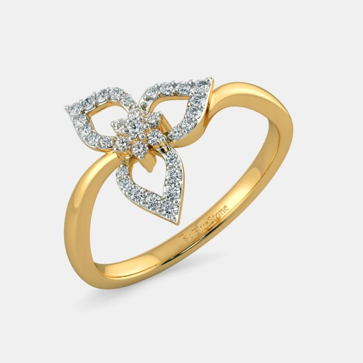 The Angelica Ring