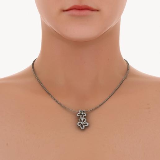 The Floria Pendant