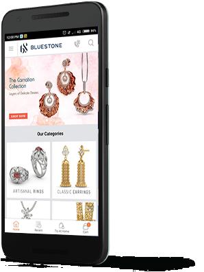 Rings under Rs 15,000 - Buy 200+ Gold & Diamond Rings Designs Online